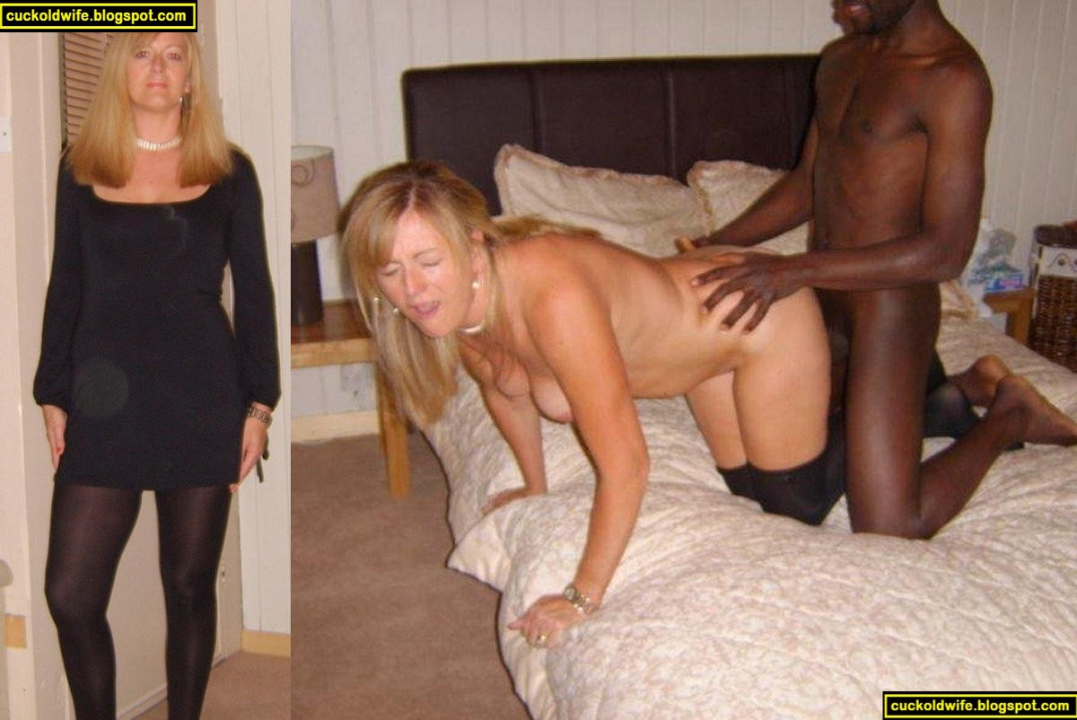 Lube tube milf ass