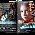Capa DVD Reflexos da Fé