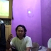 Kembar Di Video (Twin/Clonning)