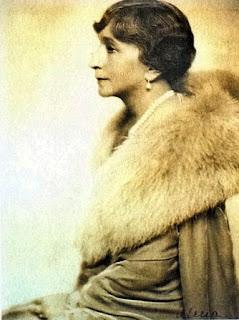 Anna-z-Lubomirskich-Januszowa-Radziwiłłowa-1931