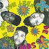 DE AFARĂ: De La Soul - 3 Feet High and Rising (1989)