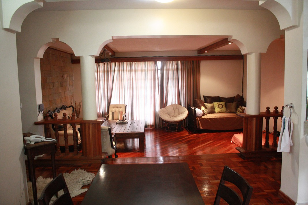 africa homesteads furnished room for rent in westlands  3 bedroom house for rent in westlands nairobi