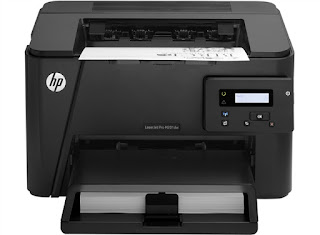 HP laserjet Pro M201n Driver Download Windows, Mac, Linux