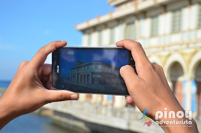 ASUS ZenFone Zoom Review Philippines and Sample Photos