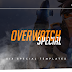 Overwatch Special