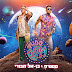 Static & Ben El Tavori - Tudo Bom [English Version] (Radio) - Single