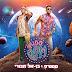 Static & Ben El Tavori - Tudo Bom [English Version] (Radio) - Single