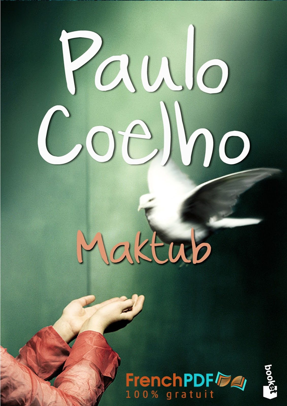 maktub paulo coelho pdf gratuit
