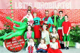 Christmas Celebrate  Pictures