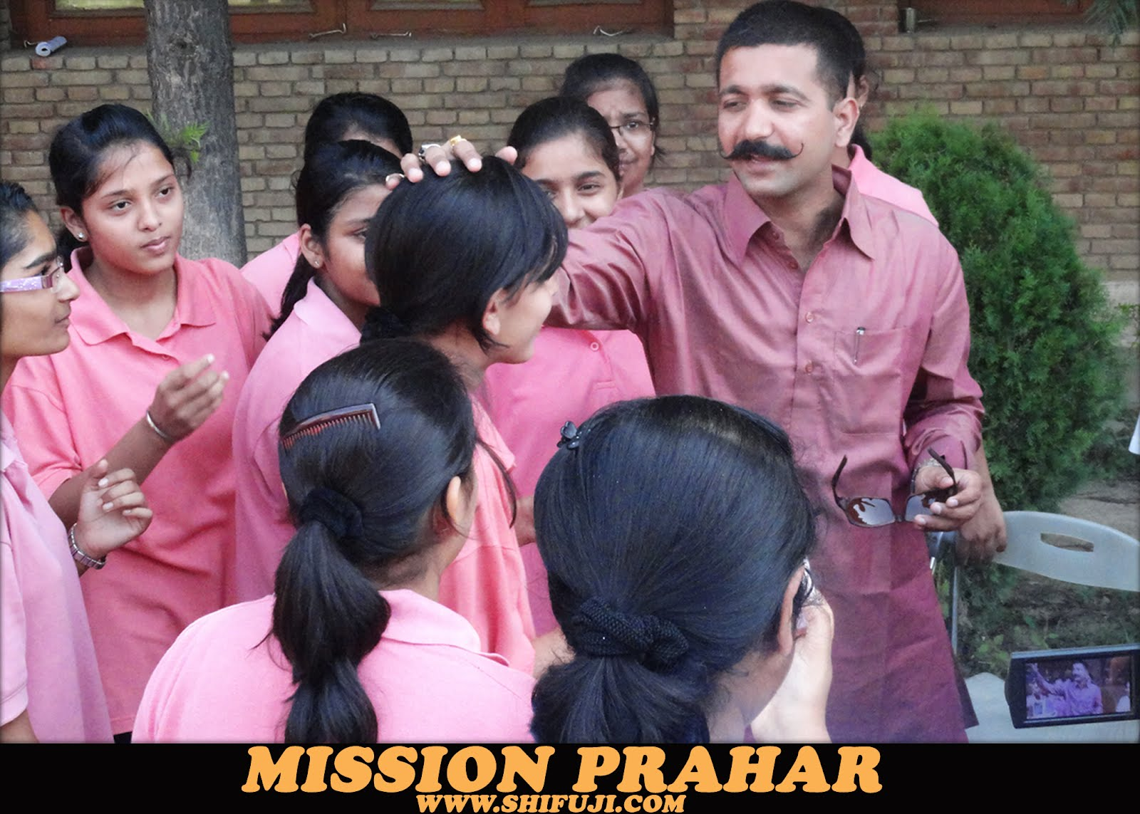 Indian Television Drama | Indian VISA Application , E ...