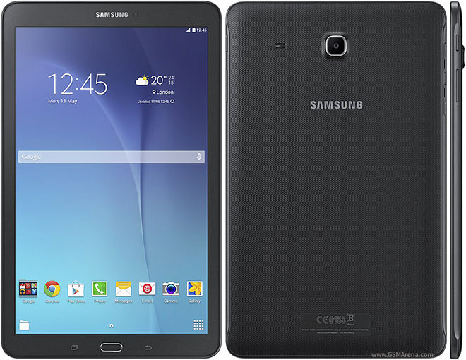 How To Root Samsung Galaxy Tab E Sm T561 Without Pc - gaurani