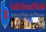 Radio Libertad  92.1 FM