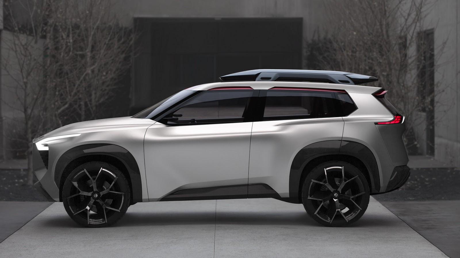 Nissan-Xmotion-Concept-93.jpg
