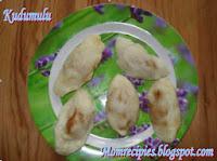 http://www.momrecipies.com/2008/09/undrallu-kudumulu-vinayaka-chavathi.html