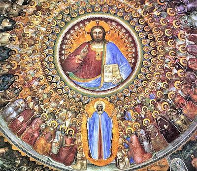 Risultati immagini per siate santi perché io sono santo