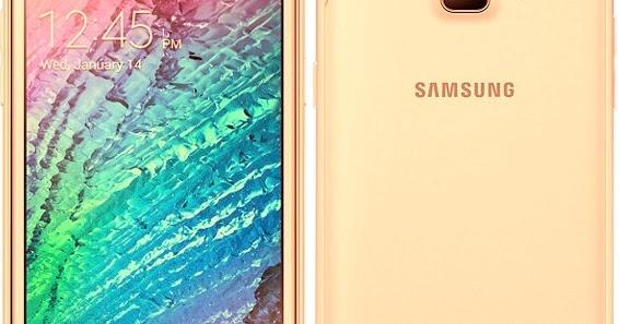 Samsung J1 ACE Clone SM-J110H MT6575 Free Download (100% Working