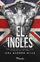 https://enmitiempolibro.blogspot.com/2018/08/resena-el-ingles.html