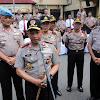 Jenderal Tito Tegaskan Pemilih Boleh Nyoblos Meski Sudah Lewat Jam 13.00
