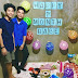 Pinoy Gay Couple Breaks Social Media with Sweet Monthsary Celebration
