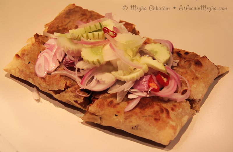 Images Of Cake With Name Megha : Fit Foodie Megha: Asian Street Food and Sea Food Festival ...