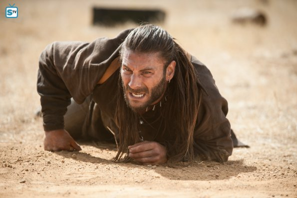 Black Sails - Episode 3.08 - XXVI - Promotional Photos + Promo *Updated*