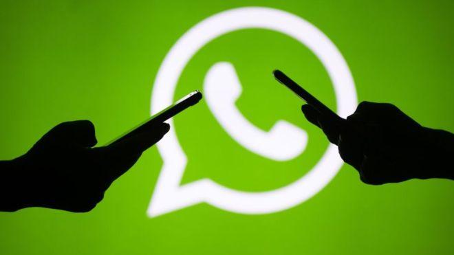 WhatsApp: la razón por la que la aplicación decidió limitar el número de personas a las que puedes reenviar mensajes