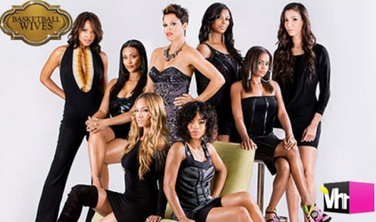 World Wide Issues 24/7: Watch Basketball Wives Season 3
