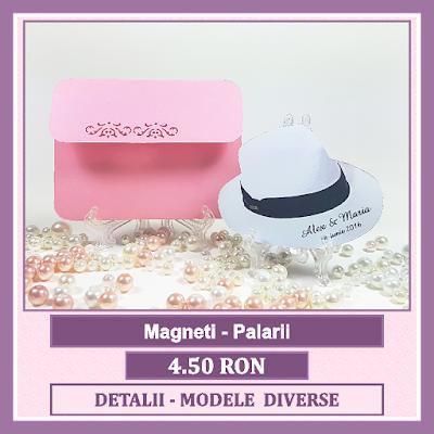 http://www.bebestudio11.com/2017/01/marturii-nunta-magneti-palarii.html
