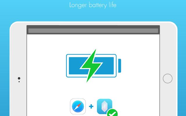 Download Aplikasi Terbaik  Untuk Samsung Galaxy S8 4