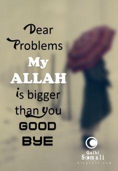 Islamic Dp For Whatsapp (milad un nabi, eid e milad)