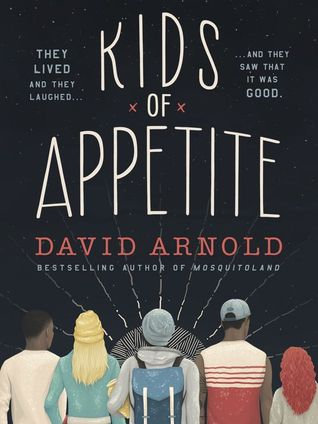https://www.goodreads.com/book/show/22466429-kids-of-appetite
