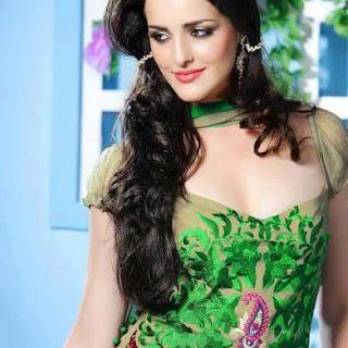 Online Fashion Design Bangladeshi Women Hair Style
