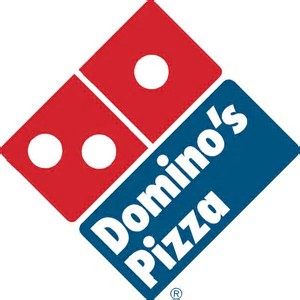 dominos 101 rs off