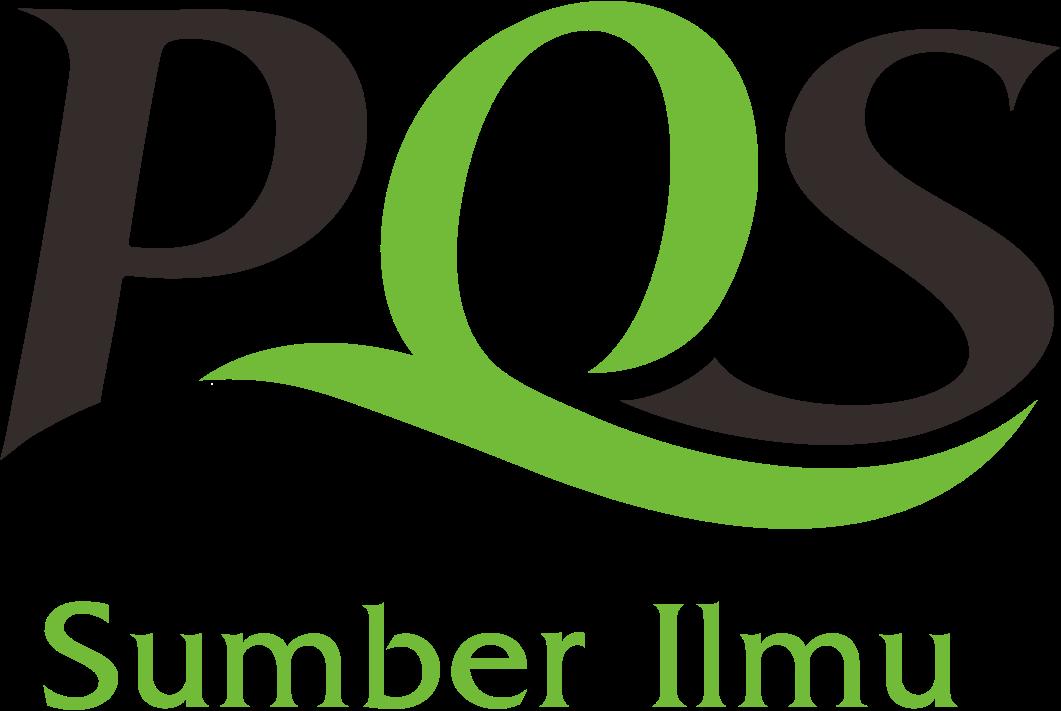 Lowongan Marketing Online di PQS Media Group - Solo