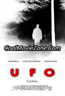 UFO: It Is Here (2016)