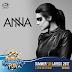 SummerFun Laredo 2017 | ANNA