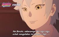 Boruto: Naruto Next Generations Episode 12 Subtitle Indonesia
