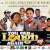 You can laugh again season 2 with Magic Mouth D Comedian
