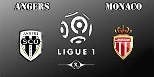 مباشر مشاهدة مباراة موناكو وأنجيه بث مباشر 25-09-2018 الدوري الفرنسي يوتيوب بدون تقطيع