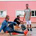 Milionary Gang - Seria Melhor (Rap)[Download]..::Portal HC News::..