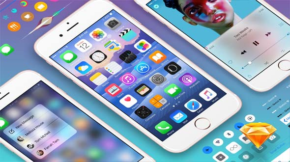 How to use metatrader 4 on iphone emojis