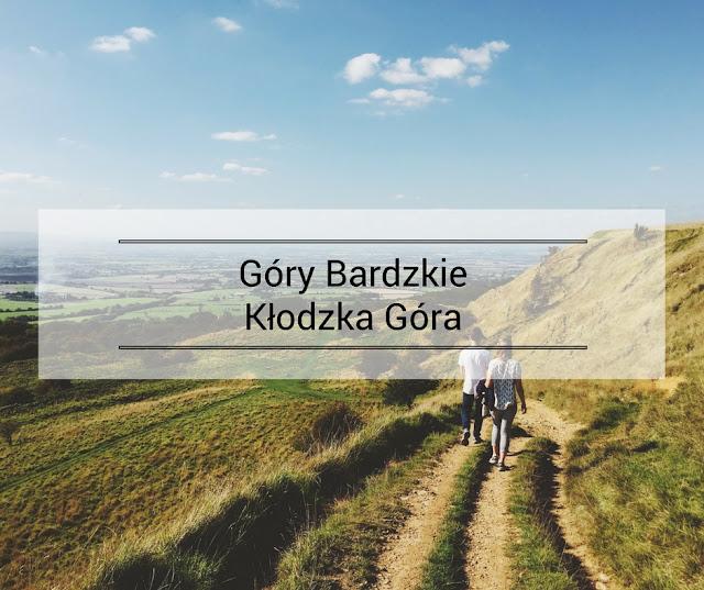 gory_bardzkie