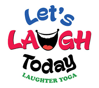 LET'S LAUGH TODAY in Franklin is on Wednesday, February, 13