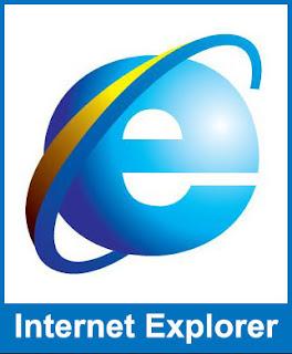 تحميل انترنت اكسبلورر مجاناً