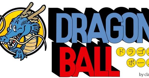 Dragon ball 153 latino dating 5
