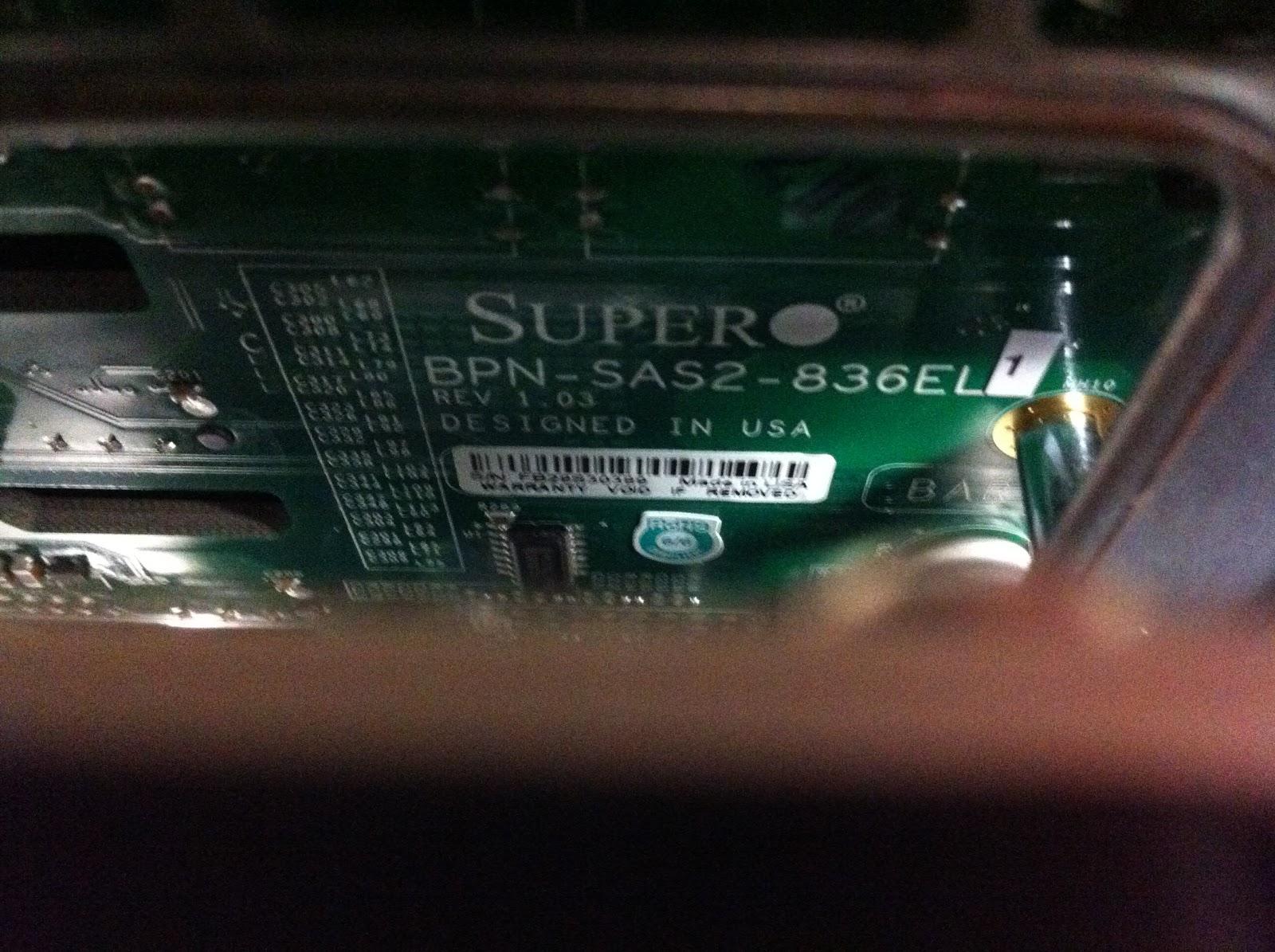 fenderTech: December 2012