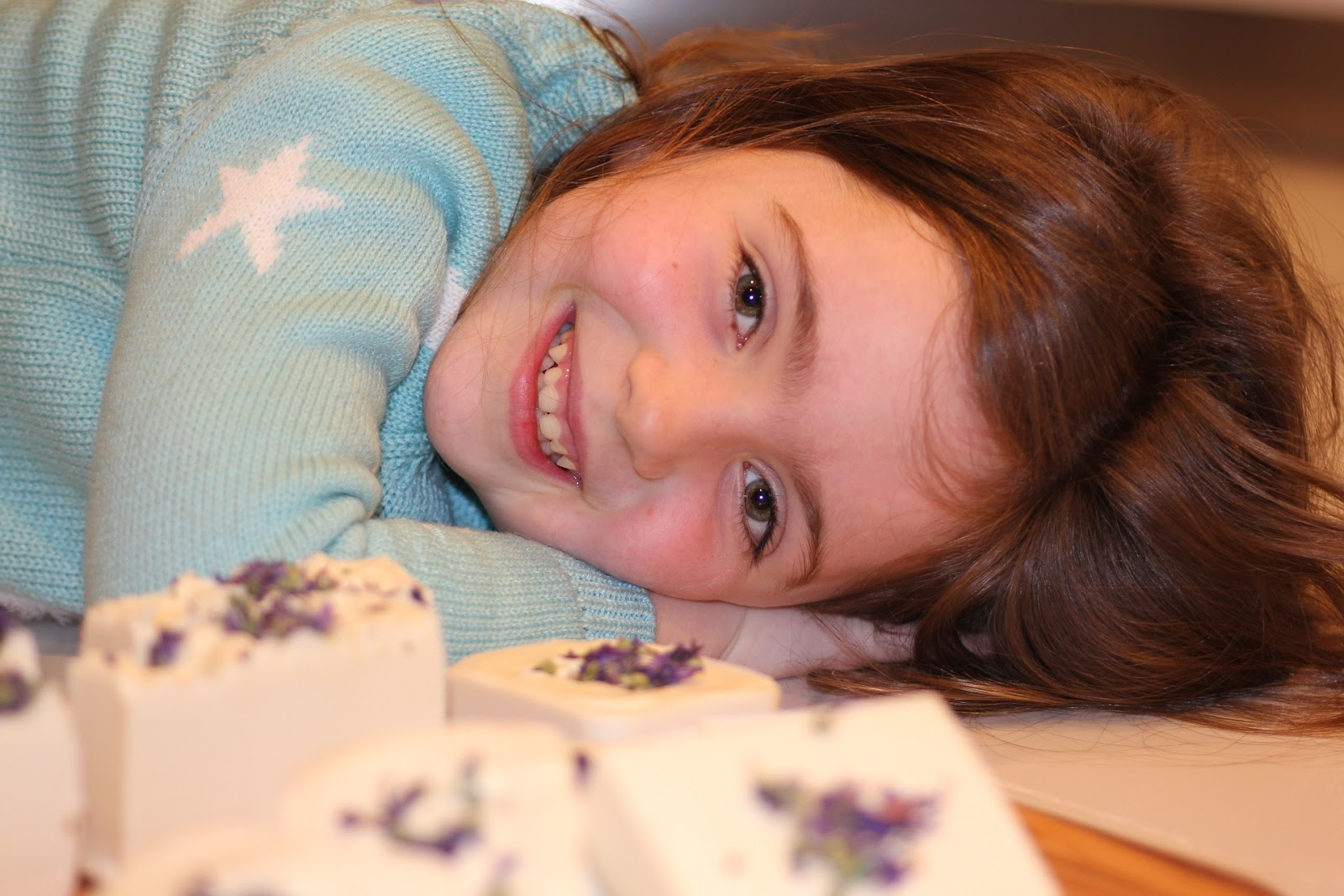 BFBN Week: How to Go to No Naps and Staying up Past Bedtime