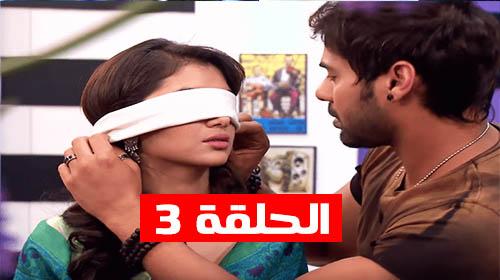 مكانك في القلب هو القلب كله3 Miraculous Arabic Amino