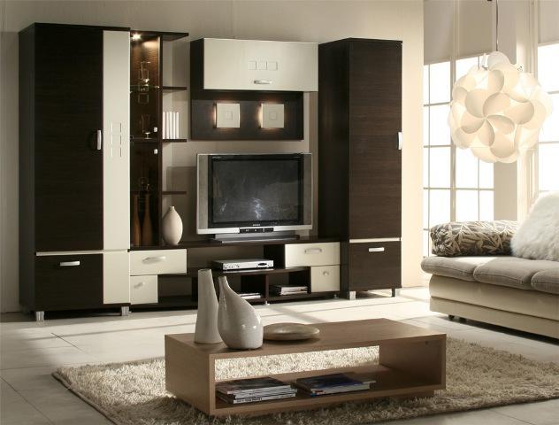 Мебель в Севастополе интернет магазин со склада