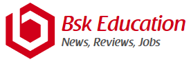 Bsk Education